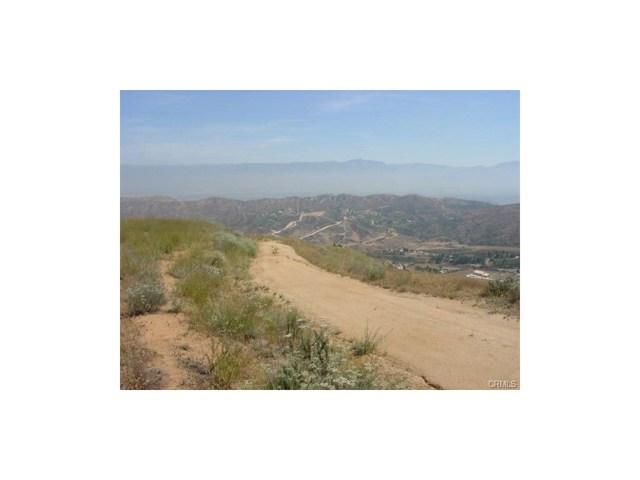 9325 JODEN RD, Moreno Valley CA: http://media.crmls.org/medias/8b278234-7c9d-468b-958b-cc570f7dfa00.jpg