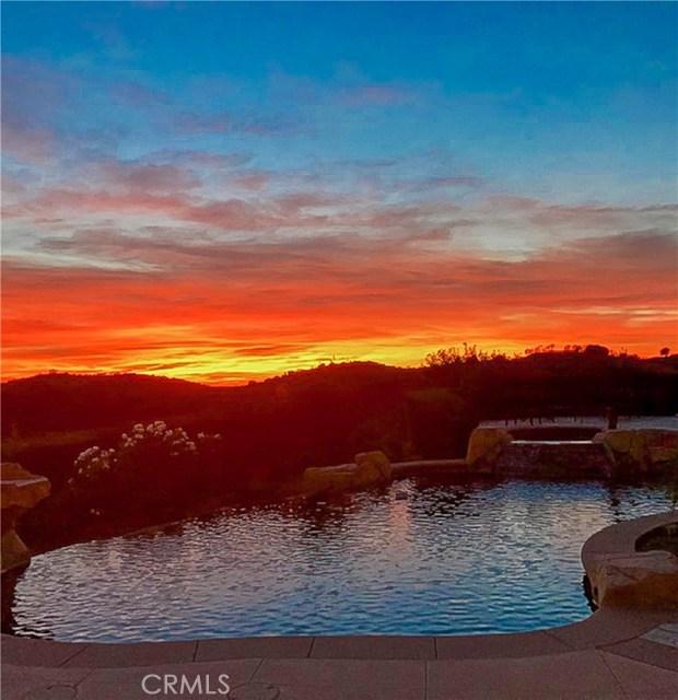 16762 Catena Drive, Chino Hills CA: http://media.crmls.org/medias/8b27ed4c-30c2-40b0-a82c-baa344ccaec3.jpg