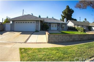24221 Palmek Circle Lake Forest, CA 92630 is listed for sale as MLS Listing OC17027698