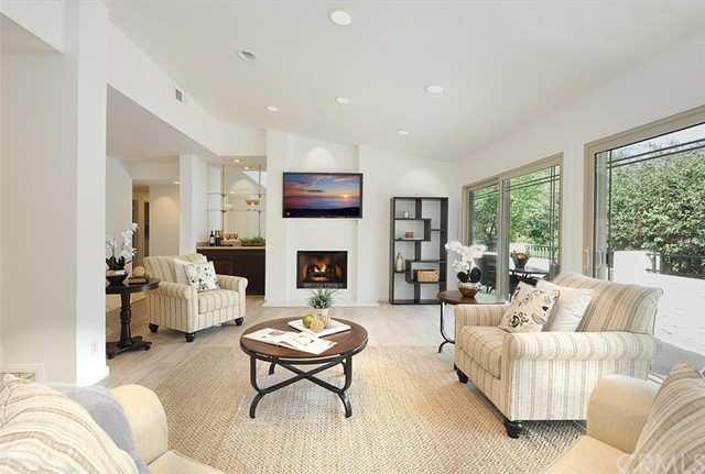 Photo of 37 Sycamore Lane, Rolling Hills Estates, CA 90274