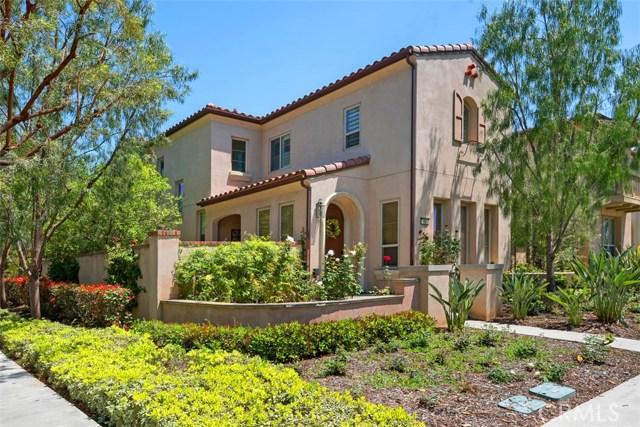 59 Regal, Irvine, CA 92620 Photo 32