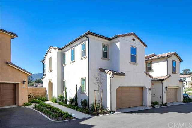 One of Gated Corona Homes for Sale at 2895  Menorca Circle