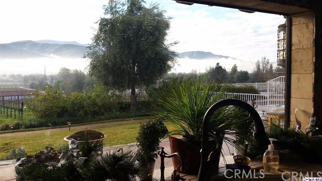 37338 De Portola Rd, Temecula, CA 92592 Photo 41