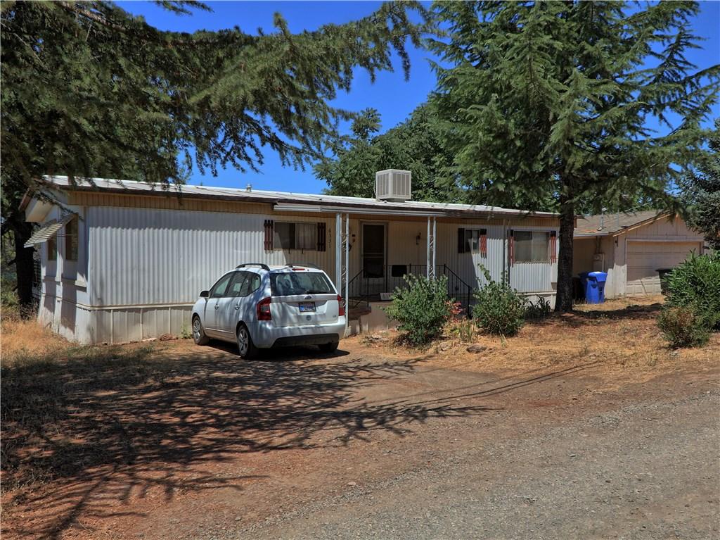 6331 Oak Avenue, Clearlake CA: http://media.crmls.org/medias/8b2f9694-b830-4349-9950-e8932cef5e6f.jpg