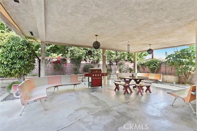 10851 Patricia Drive Garden Grove, CA 92840 - MLS #: PW18268194