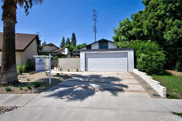 5045 Kensington Way, Riverside, CA, 92507