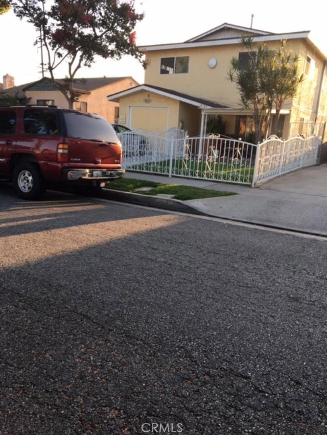 10125 Pinehurst Av, South Gate, CA 90280 Photo