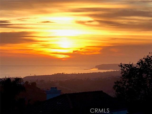 Photo of 40 Camino Katia, San Clemente, CA 92672
