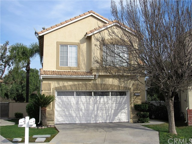 2793   POINTE COUPEE Place , CHINO HILLS