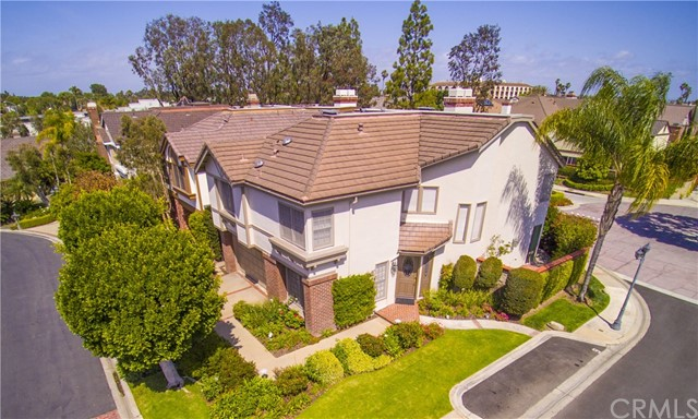 Single Family Home for Sale at 6183 Laguna Court Long Beach, California 90803 United States
