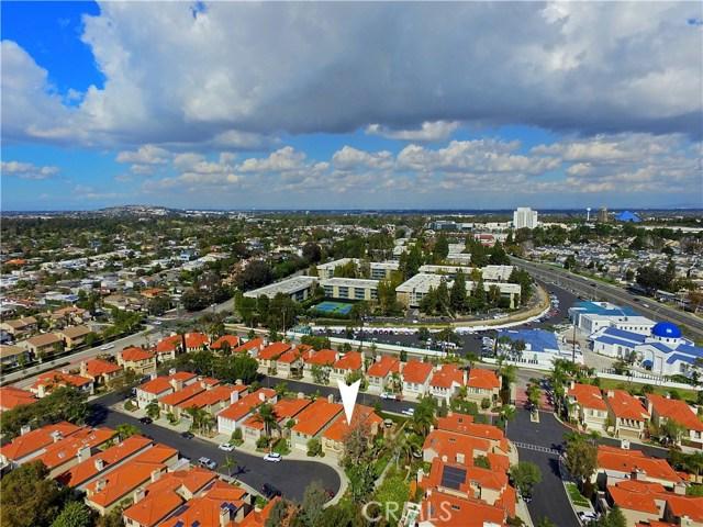 5725 Lunada Ln, Long Beach, CA 90814 Photo 41