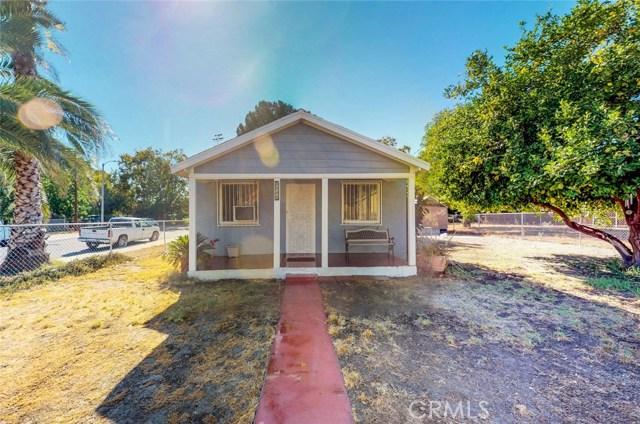 8848  Hermosa Avenue, Rancho Cucamonga in San Bernardino County, CA 91730 Home for Sale