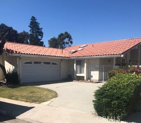 Photo of 10731 El Paso Avenue, Fountain Valley, CA 92708