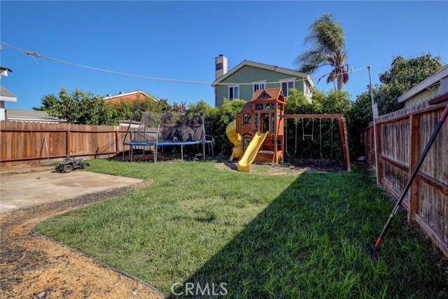 4724 W 161st Street, Lawndale CA: http://media.crmls.org/medias/8b386b8f-09f8-4dfd-9849-9c7fd068fd34.jpg