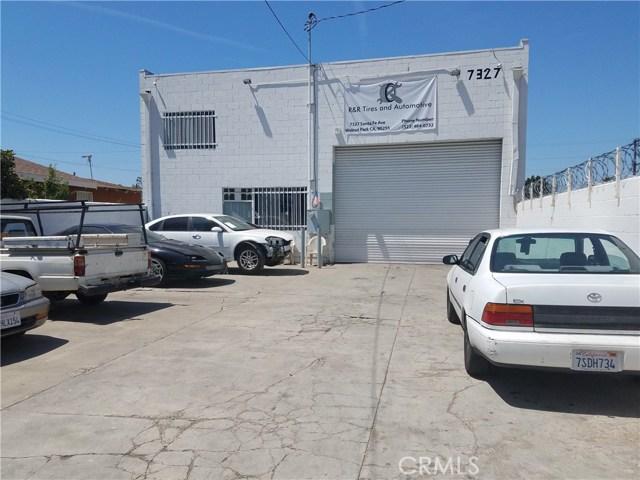 7327 Santa Fe Avenue, Huntington Park CA: http://media.crmls.org/medias/8b3954e4-72f8-4b70-8509-755aefc4119b.jpg