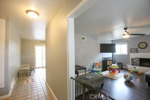 1308 N Vista Pl, Anaheim, CA 92805 Photo 6