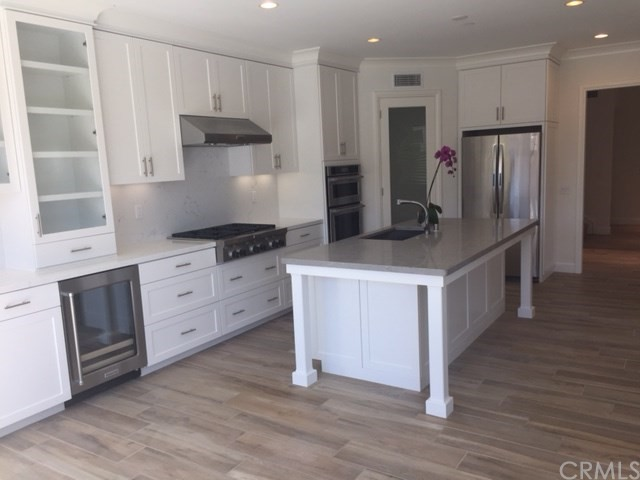 Condominium for Rent at 52 Winter Range Irvine, California 92602 United States