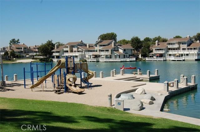 67 Woodleaf, Irvine, CA 92614 Photo 33
