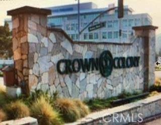 391 Mandarin Drive, Daly City CA: http://media.crmls.org/medias/8b3e7aab-1ac1-4c44-a84c-6070dd90c46b.jpg