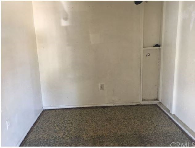 4820 Deland Avenue, Pico Rivera CA: http://media.crmls.org/medias/8b3ee142-a838-4fda-a699-30831ccba800.jpg