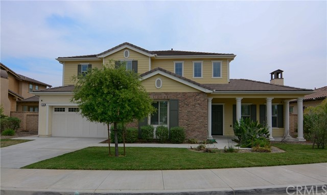 Single Family Home for Rent at 1134 Las Colinas Way San Dimas, California 91773 United States