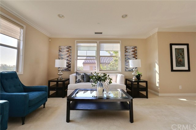 133 Pathway, Irvine, CA 92618 Photo 1