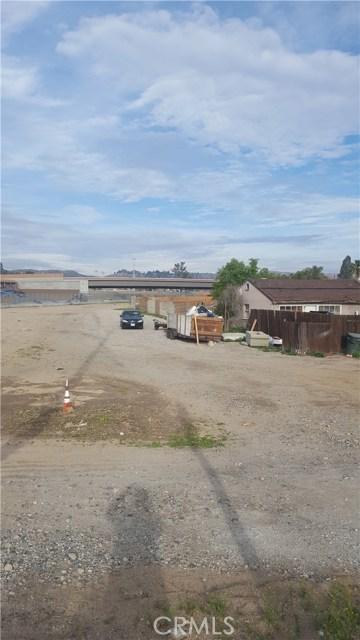 550 perris Boulevard Perris, CA 0 - MLS #: SW18140811