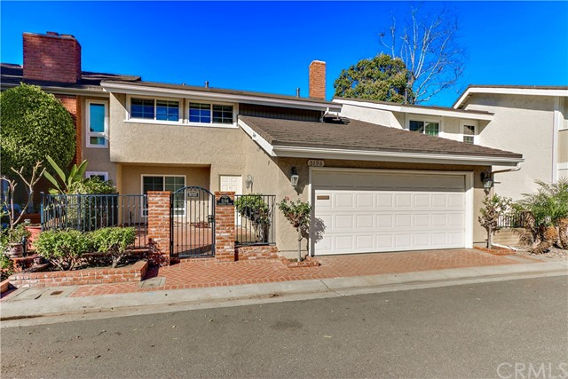 5196 Piccadilly Circle, Westminster, CA, 92683