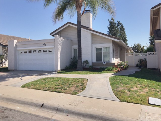 , CA  is listed for sale as MLS Listing RS18089268