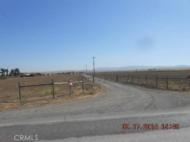 Real Estate for Sale, ListingId: 34258465, Los Banos,CA93635