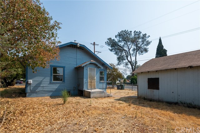 3778 Myers Street, Oroville 95966