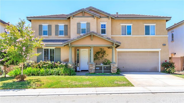 Property for sale at 27369 Ruby Grass Court, Murrieta,  CA 92562