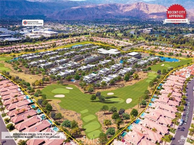 38500 Bob Hope Dr, Rancho Mirage, CA, 92270