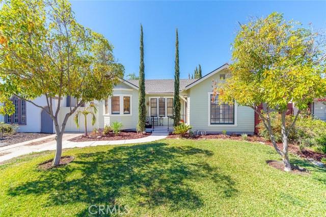 833 N Lemon St, Anaheim, CA 92805 Photo 0