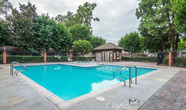 2330 S Cutty Wy, Anaheim, CA 92802 Photo 31