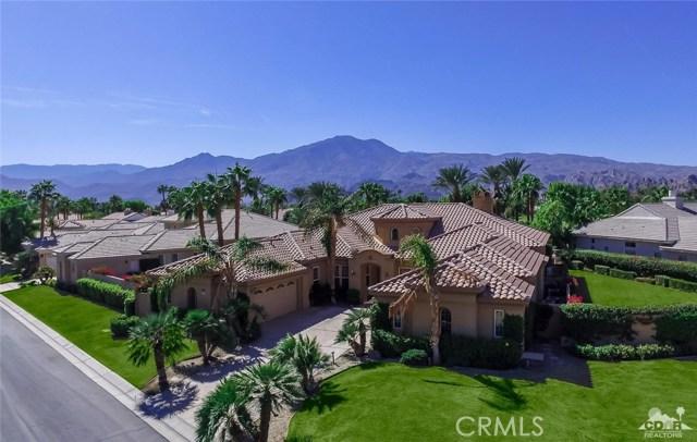 56405 Mountain View Drive, La Quinta CA 92253
