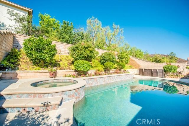 16252 Phidias Lane, Chino Hills CA: http://media.crmls.org/medias/8b457ac1-2195-4489-8054-4afe3e256c03.jpg