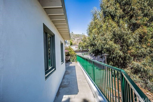 861 Park Avenue Laguna Beach, CA 92651 - MLS #: PW17224621