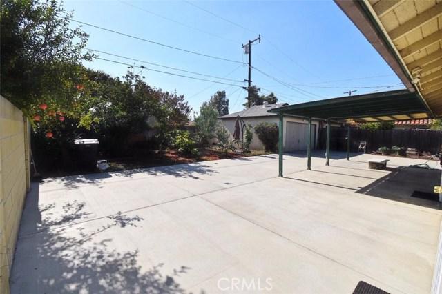 1416 W Crone Av, Anaheim, CA 92802 Photo 7