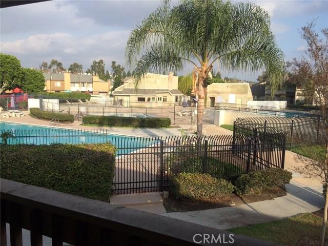 1475 W Cerritos Av, Anaheim, CA 92802 Photo