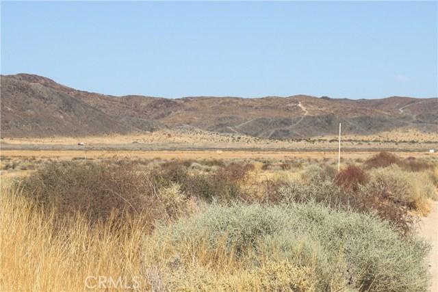 0 Enchanted Road, Joshua Tree CA: http://media.crmls.org/medias/8b4c6bf3-a762-476e-bec1-ca6cd8dddb5d.jpg