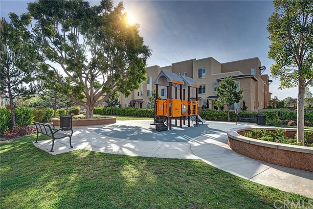 , CA  is listed for sale as MLS Listing SB18219624