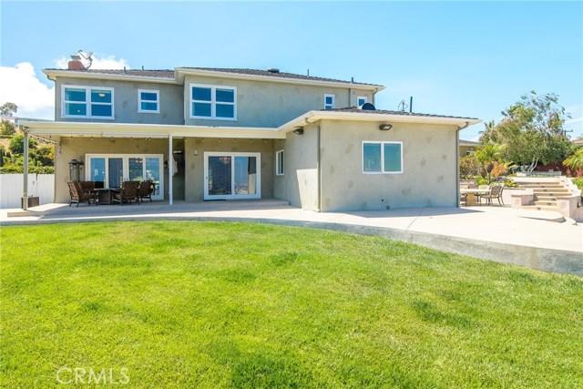 2630 COLT ROAD, RANCHO PALOS VERDES, CA 90275  Photo 20