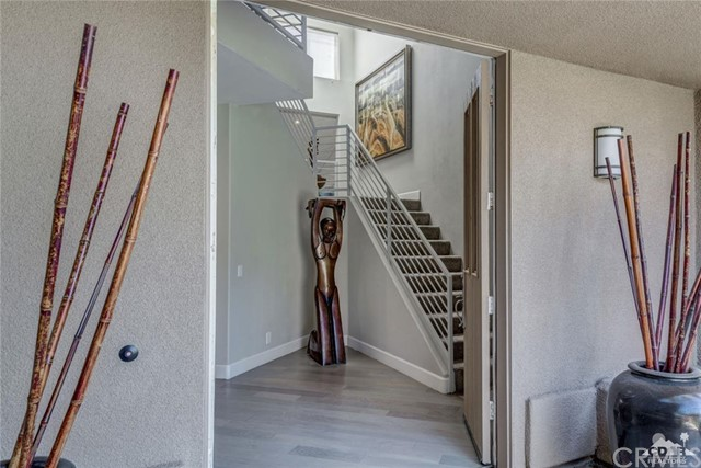 186 Desert Lakes Drive, Rancho Mirage CA: http://media.crmls.org/medias/8b4ff093-b5a3-49d1-9e4a-95ac1e92cb5d.jpg