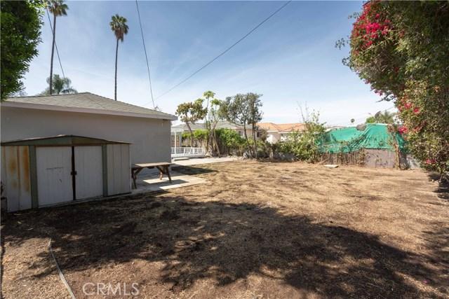 929 E Silva St, Long Beach, CA 90807 Photo 38