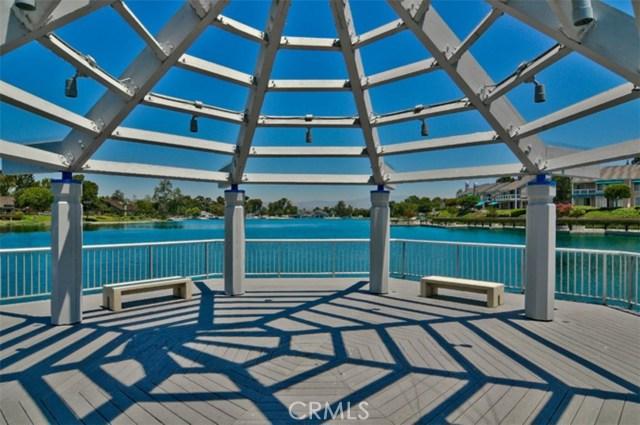 36 Lakeshore, Irvine, CA 92604 Photo 41