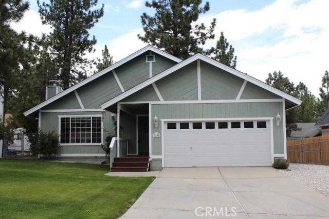 1250 E Alpinview Drive, Big Bear CA: http://media.crmls.org/medias/8b528d94-0898-4cf0-b5a8-6e7a4c385f87.jpg