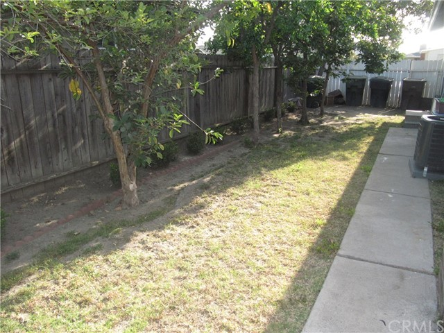 202 S Nutwood St, Anaheim, CA 92804 Photo 21