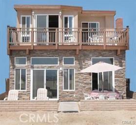 4103 Seashore Drive, Newport Beach, California 92663, ,Residential Income,For Sale,Seashore,PW21136771