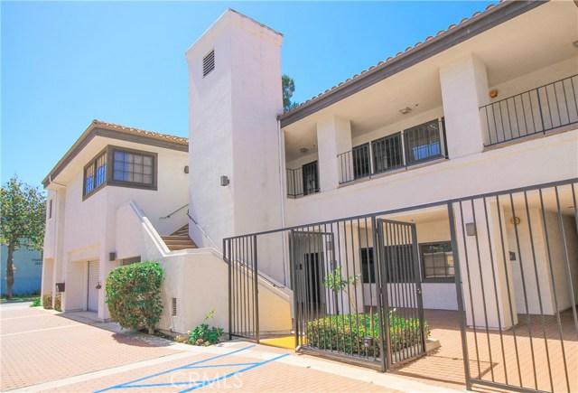 Commercial for Sale at 1611 E 4th Street 1611 E 4th Street Santa Ana, California 92701 United States